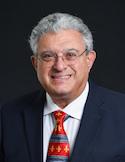 Kaleel Rahaim