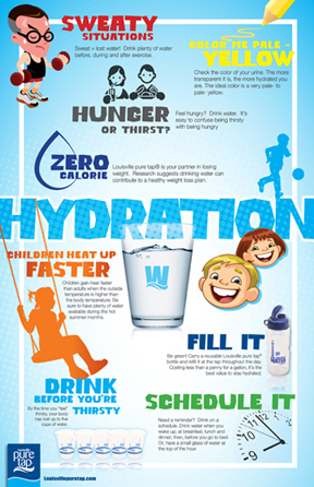 Can You Drink Hot Tap Water In Australia