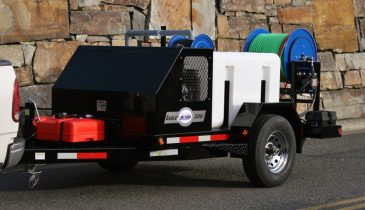 What is Most Important When Selecting a Jetter: gpm or psi?