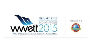 Share Your Industry Knowledge at 2015 WWETT Show