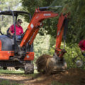 California Cleaner Carries on Family Legacy