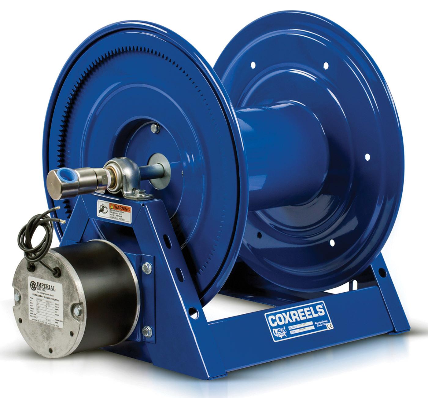 Lowpressure Electric Fuel Pump At Ireland Engineering Performance